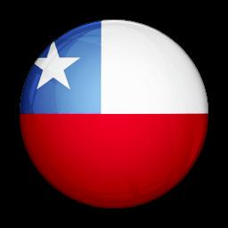 VPN in Chile   VPN for Chile   Le VPN