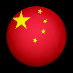 Le VPN China   Best VPN for China