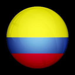Le VPN in Colombia | VPN Colombia