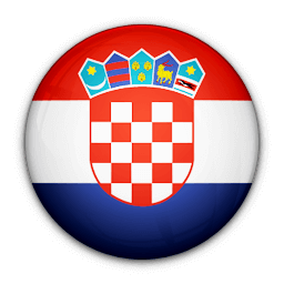 VPN in Croatia | VPN for Croatia | Le VPN