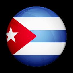 VPN for Cuba | VPN Cuba | Le VPN