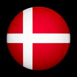 VPN for Denmark | Le VPN