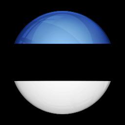 VPN in Estonia   VPN for Estonia   Le VPN