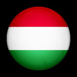VPN in Hungary | VPN for Hungary | Le VPN