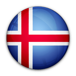 VPN in Iceland | VPN for Iceland | Le VPN