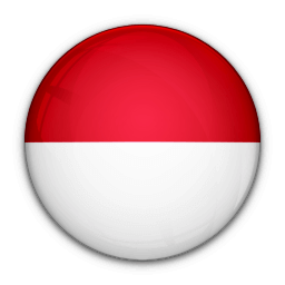 VPN in Indonesia | VPN for Indonesia | Le VPN