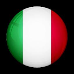VPN in Italy | VPN for Italy | Le VPN