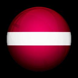 VPN in Latvia | VPN for Latvia | Le VPN