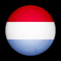 VPN in Luxembourg | Le VPN