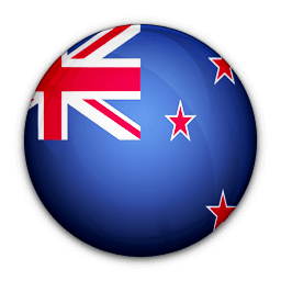 VPN for New Zealand | VPN in New Zealand | Le VPN