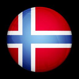 VPN in Norway | VPN for Norway | Le VPN