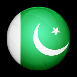 VPN Pakistan | Best VPN for Pakistan