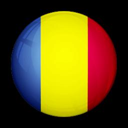 VPN in Romania   VPN for Romania   Le VPN