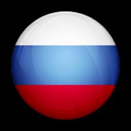 VPN in Russia | Le VPN for Russia | ВПН для России