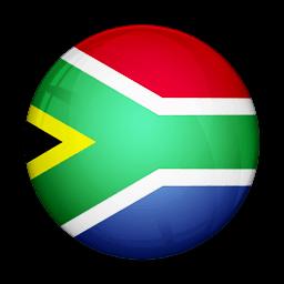 VPN in South Africa | VPN for South Africa | Le VPN