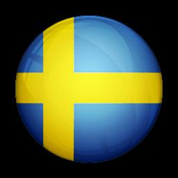 VPN in Sweden | VPN for Sweden | Le VPN