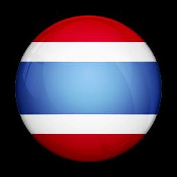 VPN for Thailand   VPN in Thailand   Le VPN