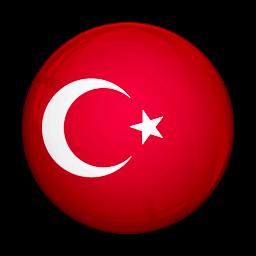 VPN in Turkey | VPN for Turkey | Le VPN
