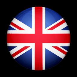 VPN in the UK   VPN for the UK   Le VPN