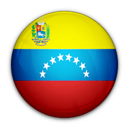 VPN for Venezuela   Le VPN