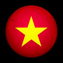 VPN in Vietnam | VPN for Vietnam | Le VPN