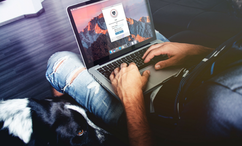 Online Movie Streaming: Enjoy seamless streaming with a VPN.