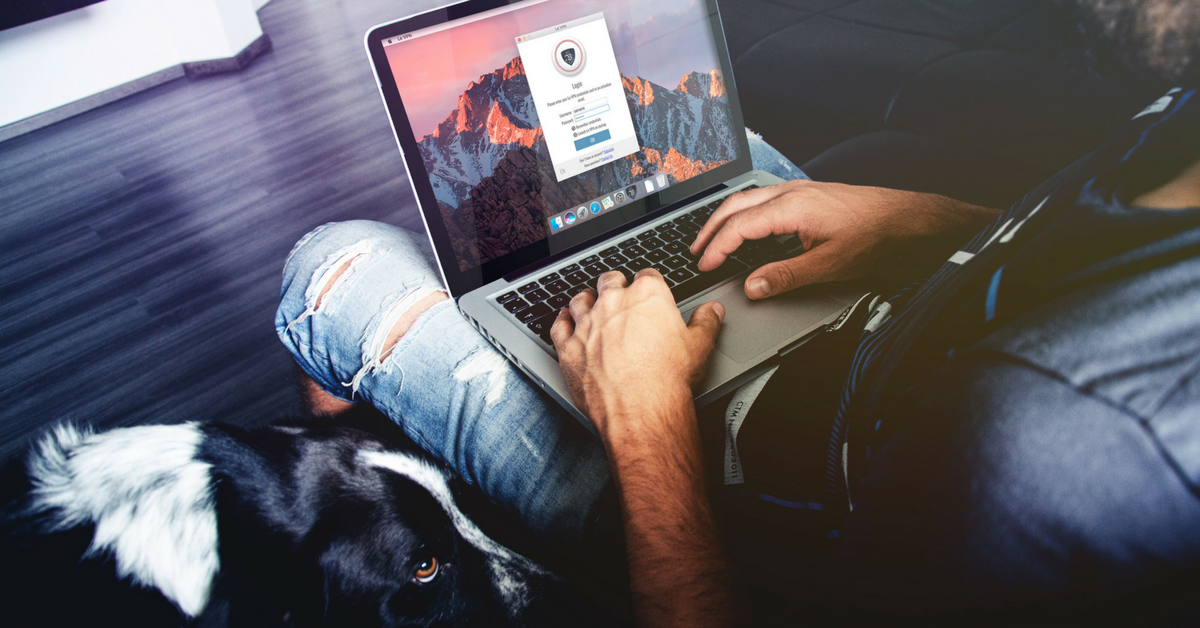 Why Use VPN For Online Movie Streaming?
