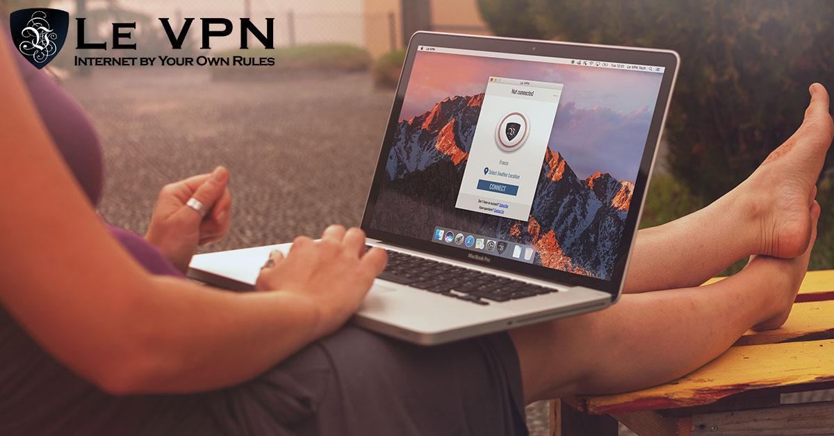 Understanding The Difference Between Proxy Servers Vs. VPNs