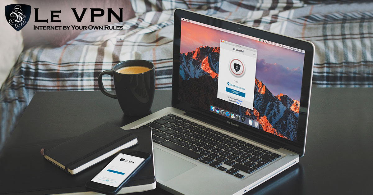How To Keep Your Browsing History Secret Using A Proxy Browser