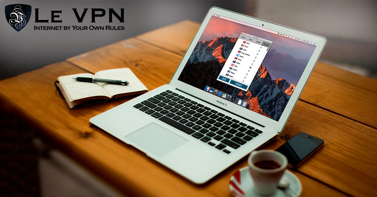 Stay Alert! Anyone Can Access Your Mac Without Password