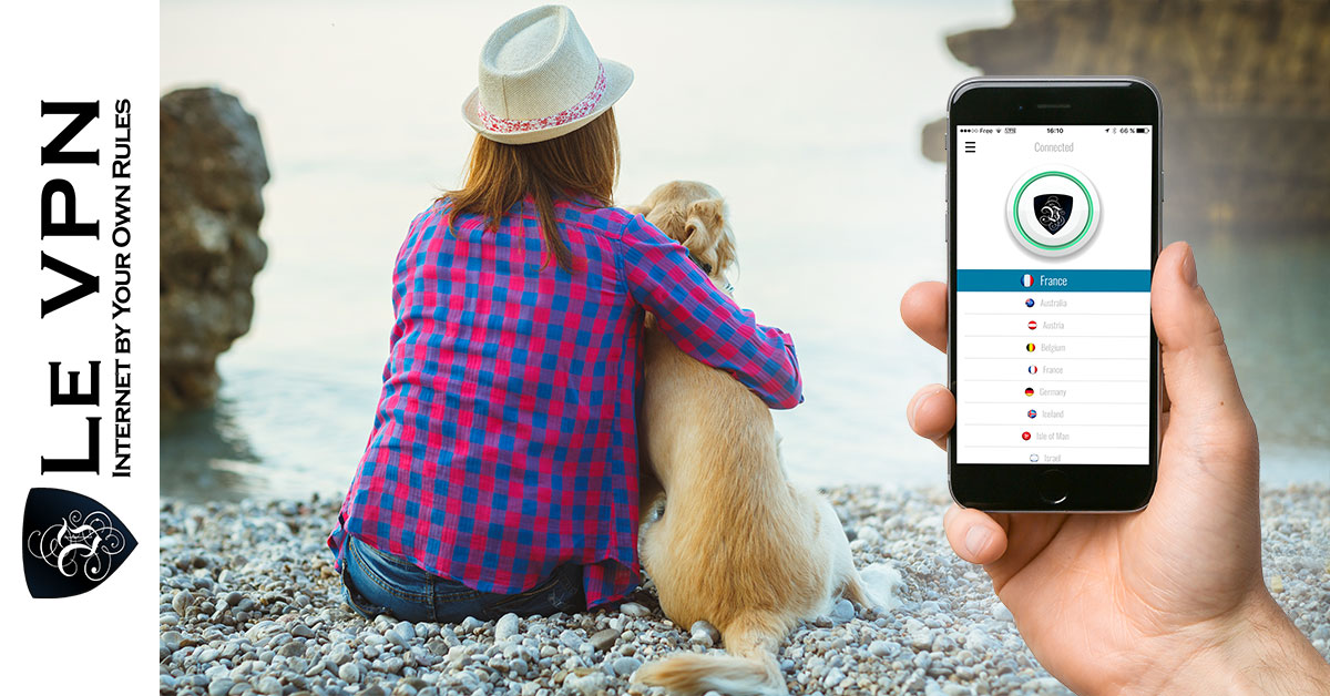Stay Alert! Websites Are Tracking Your Each Keystroke