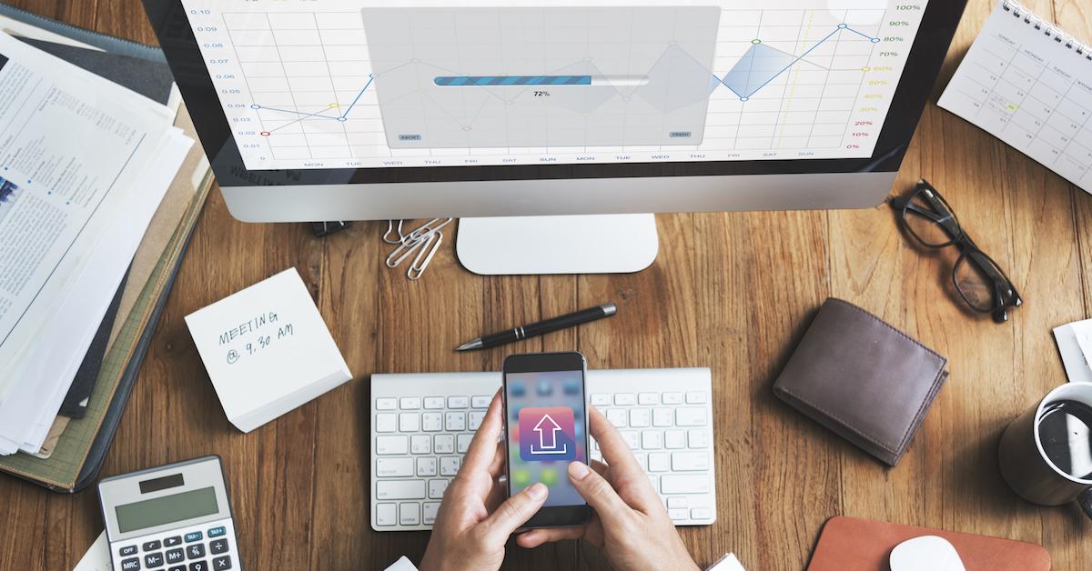Global P2P File Sharing Software Market Set to Grow