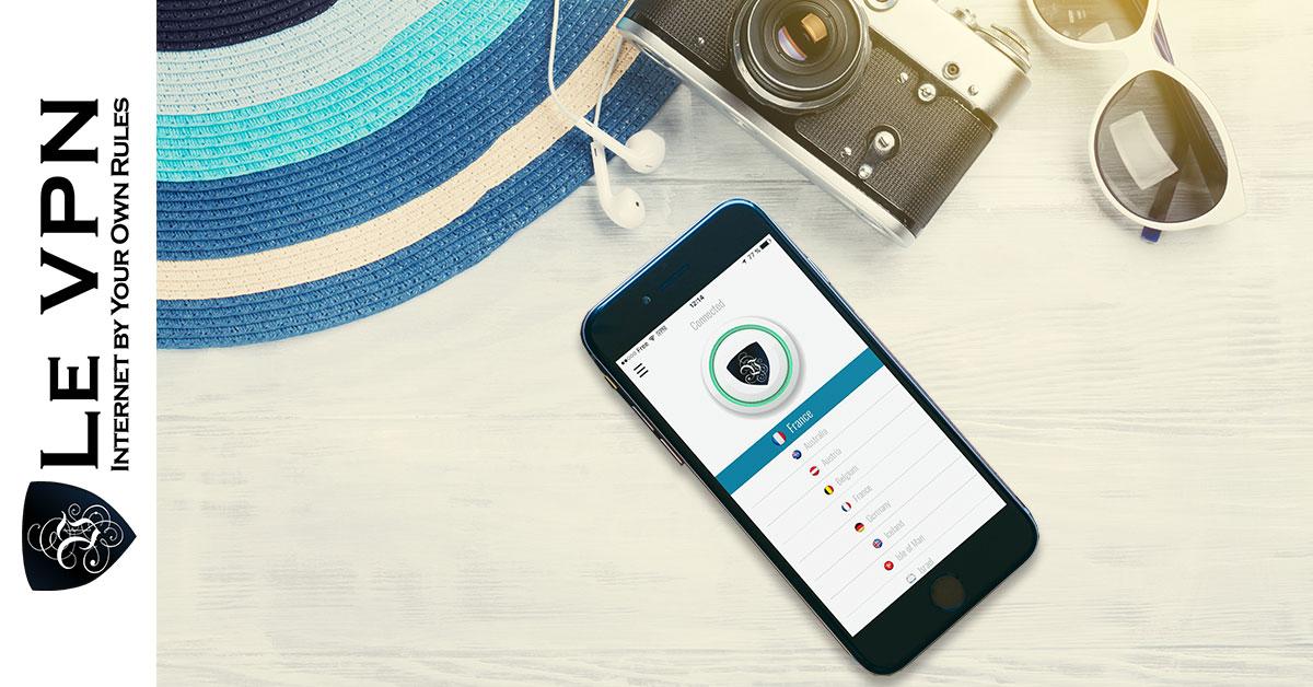 TV Add-ons' New GitHub Browser For Kodi