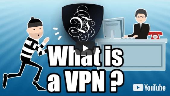 VPN | Personal VPN | What is a VPN? | Le VPN: #1 personal VPN in Europe, the most advanced in the world. | vpn service
