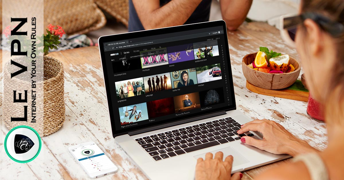 Hulu Offers Discounts On HBO Add-On