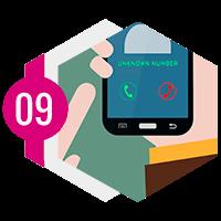 Best VPN uses: 9. Protect Your VOIP Communication | VPN for VOIP | VPN for Skype | VPN for WhatsApp | VPN for Telegram | Le VPN