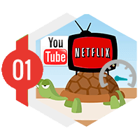 What does a VPN do? What is a VPN used for: A few Cool reasons why use a VPN: 1. Watch YouTube and Other Streaming Sites Without Your ISP Slowing You Down | VPN streaming | VPN blocker | Le VPN