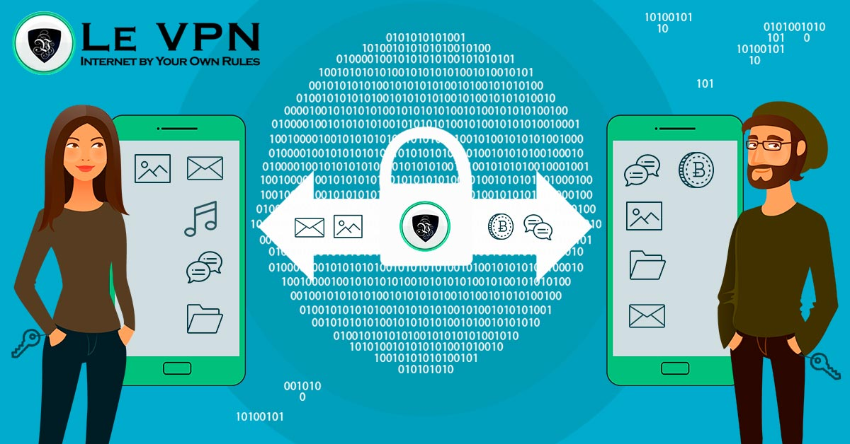 How Does Data Encryption Work?  Top 7 Things You Should Know About Data Encryption