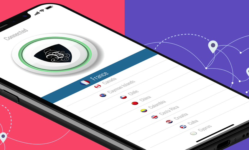 Latest upgrades in Le VPN app for Android and iOS. | Le VPN released new versions of its mobile apps with significant improvements. Learn about upgrades in Le VPN app for Android and iOS. | Le VPN app Android | Le VPN app iOS | Le VPN app iPhone | Le VPN app for iOS | Le VPN app for iPhone.