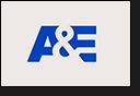 A&E TV