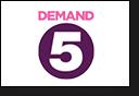 demand 5