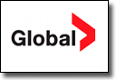 global tv