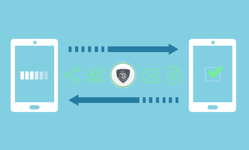 P2P file sharing is very useful, and can make you share and download content from all over the world, but not without risks. Use a VPN. | Le VPN