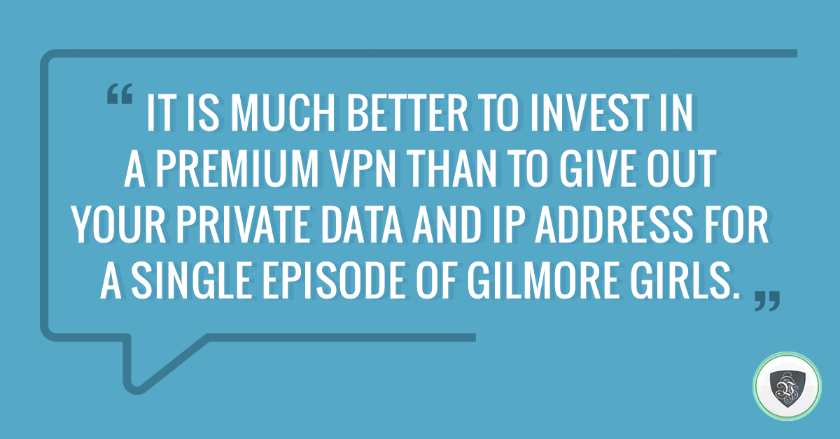 Speed Test VPN: Get the Most Out of Your Bandwidth