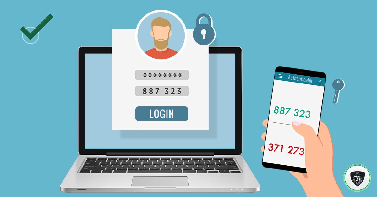 2-Factor Authentication Now Implemented for Le VPN Client Area