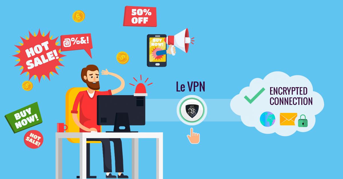 Adware vs. VPN: Who Will Win?