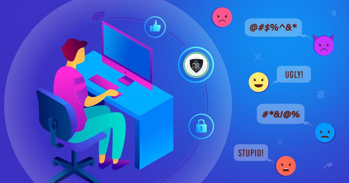 Legal Actions Against Cyber Bullying: What Can You Do?