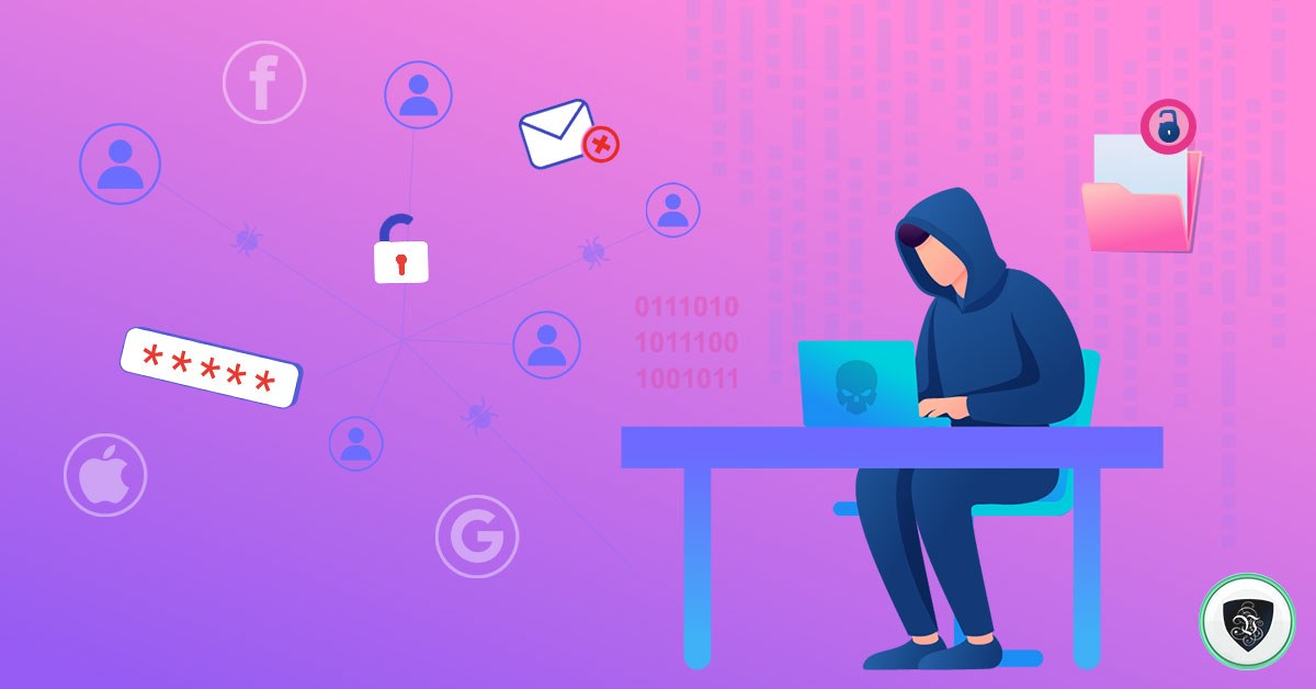 VPN Protection: How are Large Companies Getting Hacked?