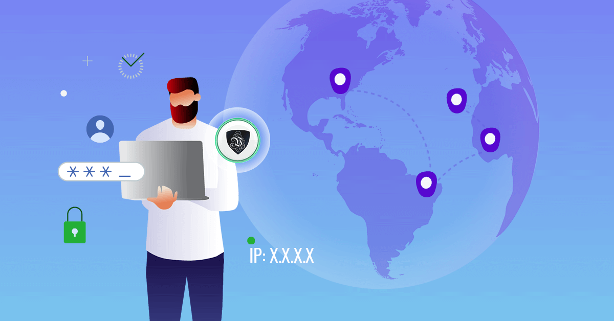 Best Locations to Work Remotely from? | Le VPN