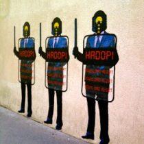 Hadopi-graffiti-Paris-250x276-1-210x210[1]